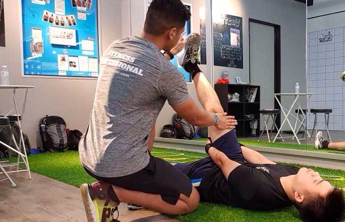 personal-training-penang